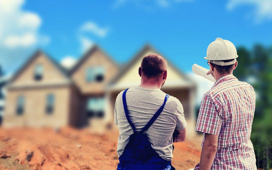 Sterling Ranch, Colorado announces major lot sale in Providence  Village