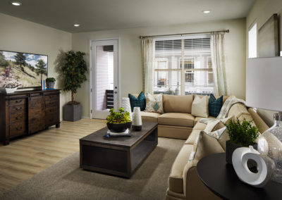 Lennar-Sterling-Ranch_Ivy_Family-Room-1