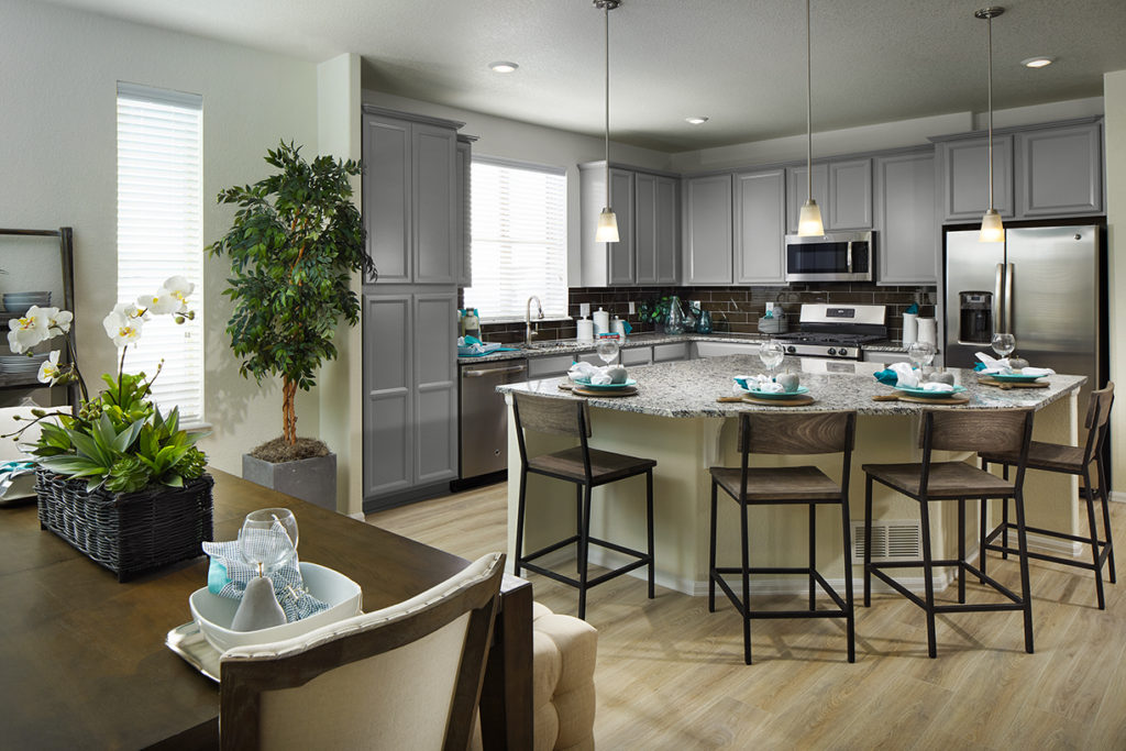 Lennar-Sterling-Ranch_Ivy_Kitchen-1