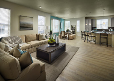 Lennar-Sterling-Ranch_Ivy_Overall-V2-1