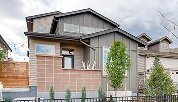 Brookfield Residential