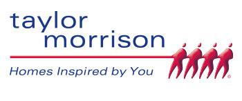 Taylor Morrison