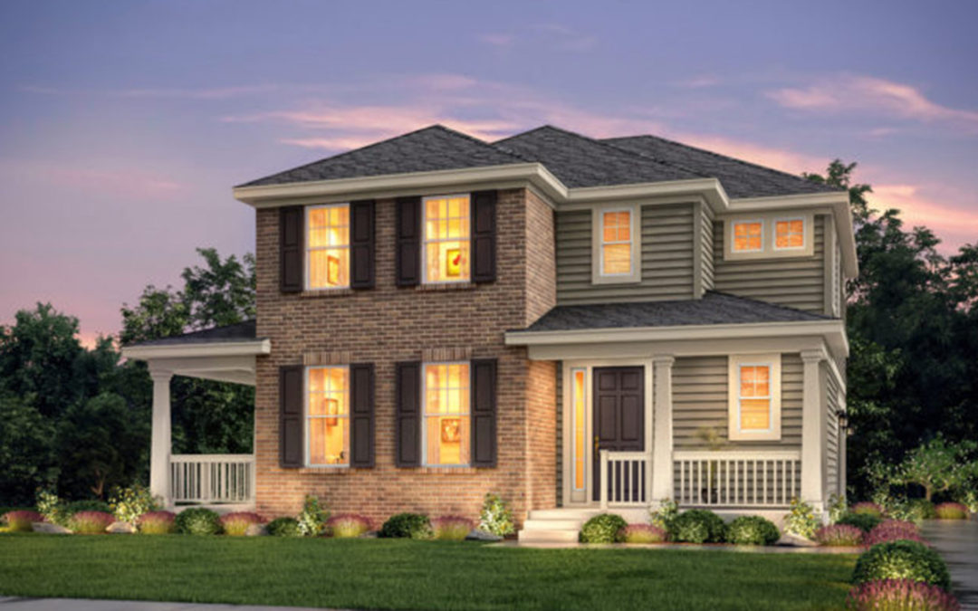 Lennar Model Grand Opening, January 13th & 14th