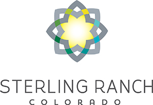 Sterling Ranch Colorado Map.Sterling Ranch Colorado Sterling Ranch Colorado