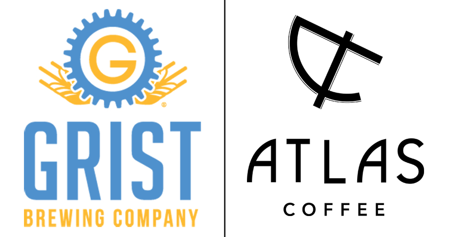 Grist Brewing & Atlas Coffee to Open in Sterling Center this Fall