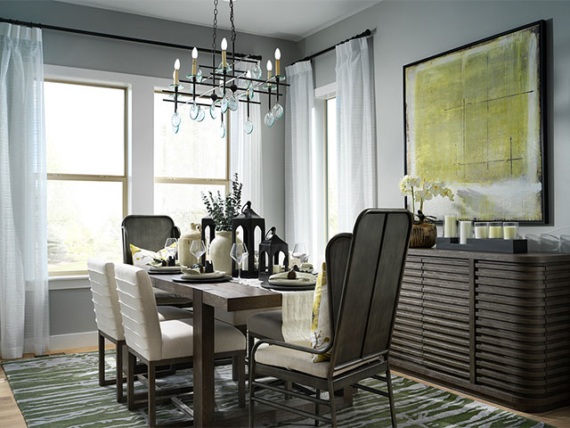 TM-Sterling-Ranch_Aspen_Dining-Room-Bright