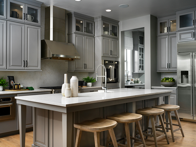 TM-Sterling-Ranch_Aspen_Kitchen-Bright