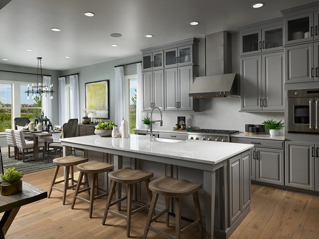 TM-Sterling-Ranch_Aspen_Kitchen-Dining