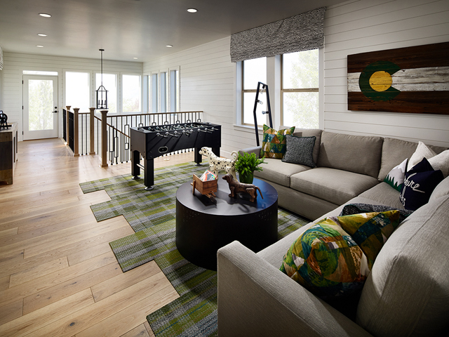 TM-Sterling-Ranch_Aspen_Loft-Bright