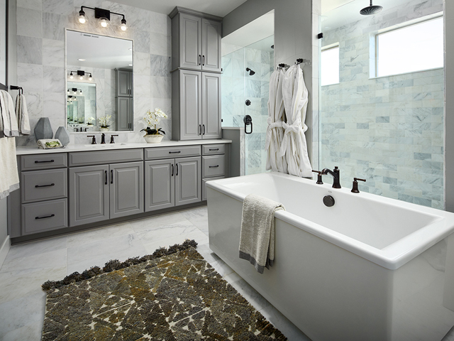 TM-Sterling-Ranch_Aspen_Master-Bathroom