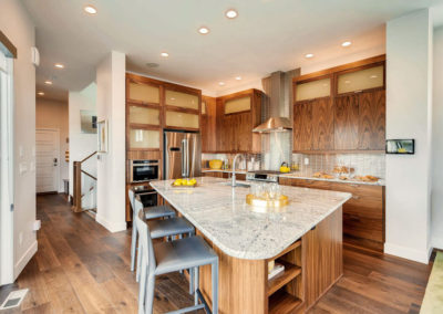 Image-Gallery-PoH-Sterling-Ranch-Kitchen-1-1