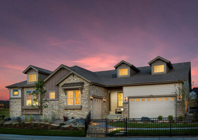 Lennar-Sterling-Ranch_Exteriors_Sequoia900x600-1
