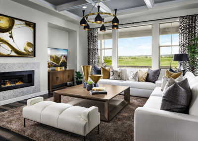 Lennar-Sterling-Ranch_Sequoia_Family-Room900x600-1