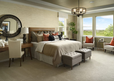 Sterling-Ranch_Canyon_Master-Bedroom-1-1