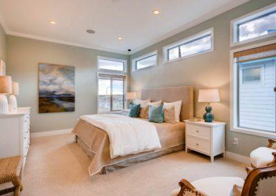 9901-Eagle-River-St-Littleton-print-014-24-2nd-Floor-Master-Bedroom-2700x1800-300dpi-700x467