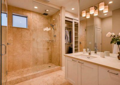 9901-Eagle-River-St-Littleton-print-016-4-2nd-Floor-Master-Bathroom-2700x1800-300dpi-700x467
