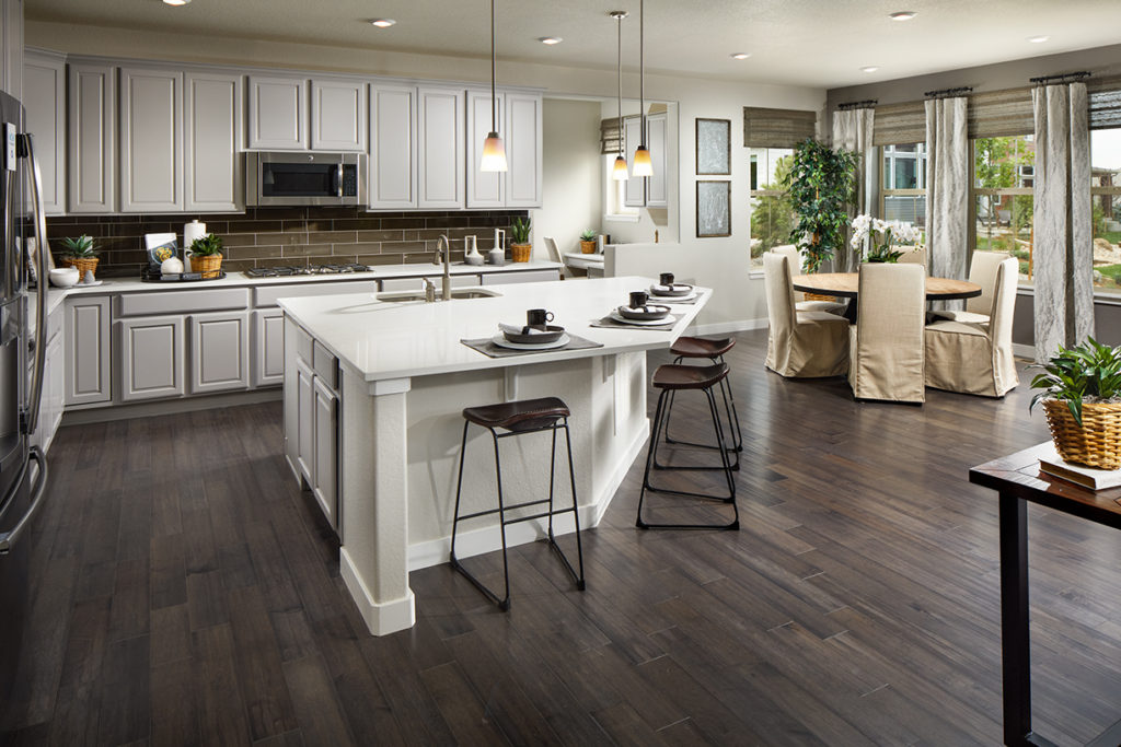 Lennar-Sterling-Ranch_Crestone_Kitchen-1