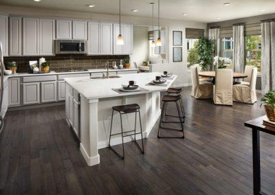 Lennar-Sterling-Ranch_Crestone_Kitchen-700x467