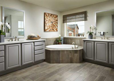 Lennar-Sterling-Ranch_Crestone_Master-Bathroom-700x467