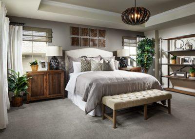 Lennar-Sterling-Ranch_Crestone_Master-Bedroom-700x467
