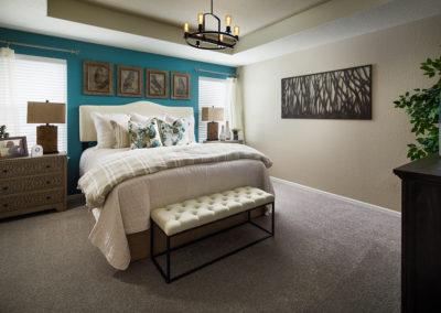 Lennar-Sterling-Ranch_Ivy_Master-Bedroom-1