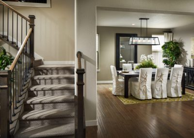 Lennar-Sterling-Ranch_Peyton_Dining-Room-700x467