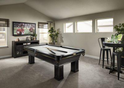 Lennar-Sterling-Ranch_Peyton_Game-Room-700x467
