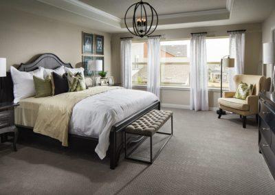 Lennar-Sterling-Ranch_Peyton_Master-Bedroom-700x467