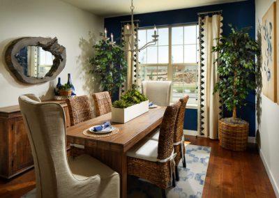 Lennar-Sterling-Ranch_Somerton_Dining-Room-700x467