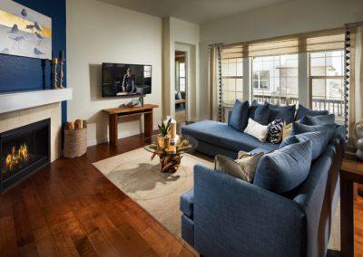 Lennar-Sterling-Ranch_Somerton_Family-Room-700x467