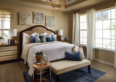 Lennar-Sterling-Ranch_Somerton_Master-Bedroom-700x467