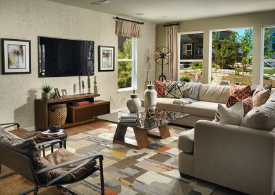 Sterling-Ranch_Canyon_Family-Room-Ps
