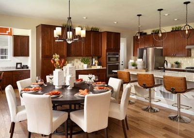 Sterling-Ranch_Canyon_Kitchen-Ps
