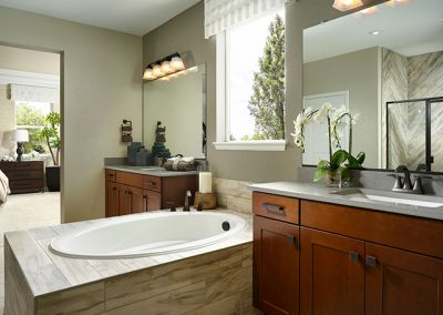 Sterling-Ranch_Canyon_Master-Bathroom-Ps