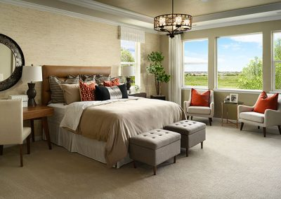 Sterling-Ranch_Canyon_Master-Bedroom-Ps