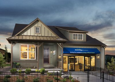 Sterling-Ranch_Timberline_Exterior-Ps