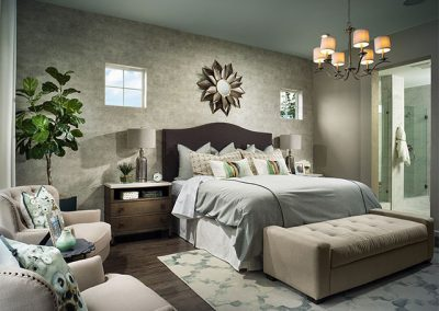 Sterling-Ranch_Timberline_Master-Bedroom-Ps