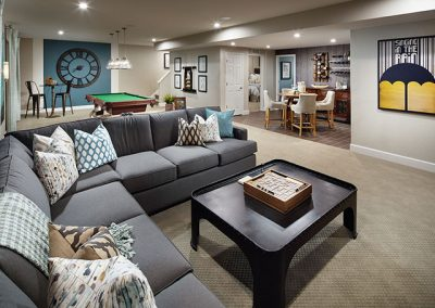 Sterling-Ranch_Timberline_Rec-Room-Ps