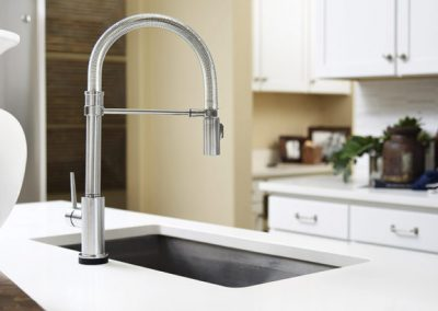 Sterling_Ranch_CO_Yampa_Faucet_Sterling-Ranch1945_Wrk_RET_W-700x410