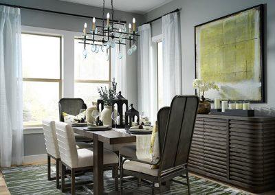 TM-Sterling-Ranch_Aspen_Dining-Room-Bright