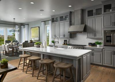 TM-Sterling-Ranch_Aspen_Kitchen-Dining