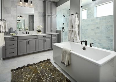 TM-Sterling-Ranch_Aspen_Master-Bathroom