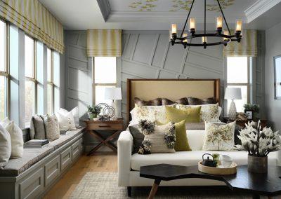 TM-Sterling-Ranch_Aspen_Master-Bedroom