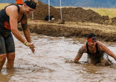 tough-mudder-11