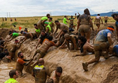 tough-mudder-12