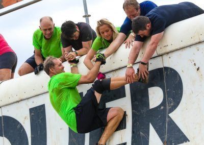 tough-mudder-19