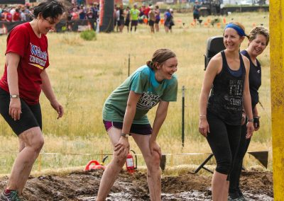 tough-mudder-20