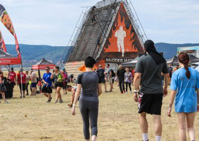 tough-mudder-6