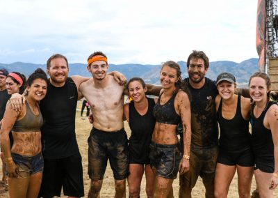 tough-mudder-8