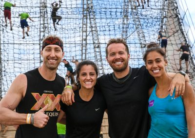tough-mudder-9